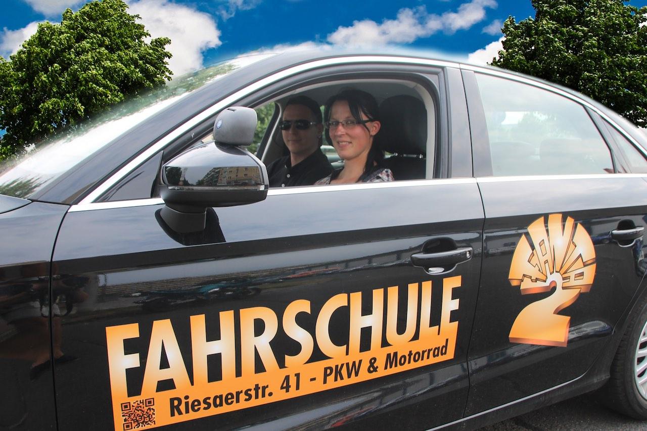 Fahrschule-Fanta2-Auto-Fahren-Lernen-C1