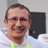 Fahrschule-Fanta2-Fahrlehrer-Mirko