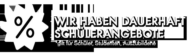 FahrschuleFanta2-Hellersdorf-Marzahn-Neuenhagen-Home-Schuelerrabatt-Text